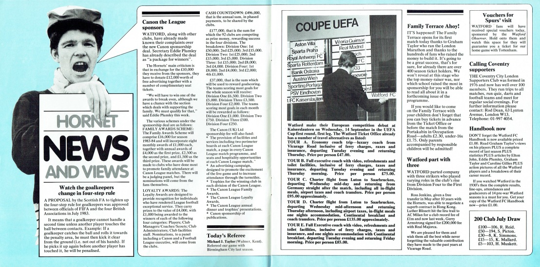 Scan 39