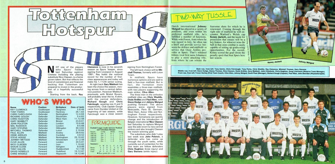 Scan 42
