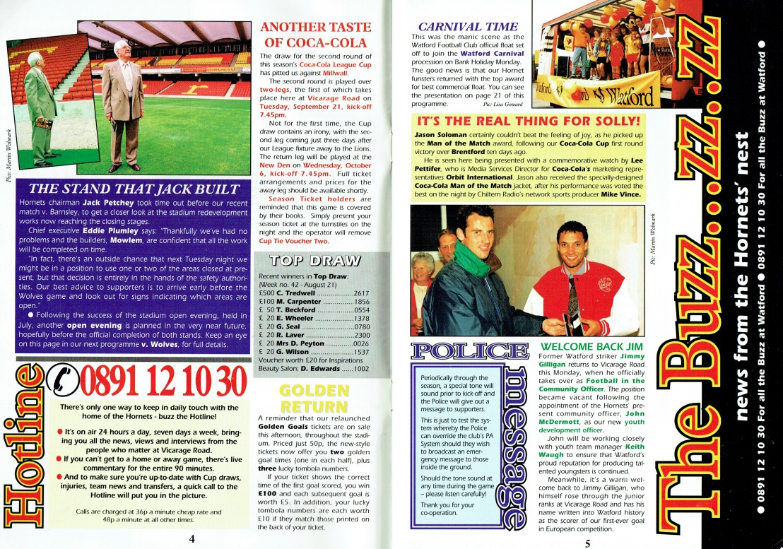 Scan 16